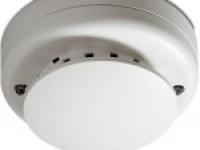 Дымовые датчики для дома и офиса: достоинства и недостатки