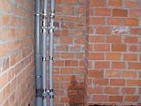 Жидкая резина для гидроизоляции ванной комнаты