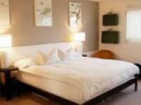 Интерьеры спален, комнат