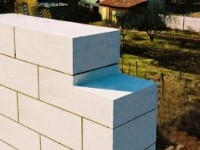 Газосиликатные блоки – преимущества и недостатки
