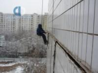 Герметизация квартиры