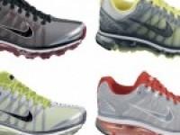 Обувь оптом в Украине
