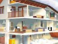 Как сэкономить на строительстве собственного дома или коттеджа