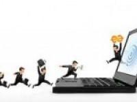 Как сделать свое участие в электронных торгах успешнее?