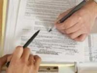 Когда регистрируется договор аренды нежилого помещения