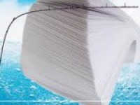 Как правильно купить бумагу для принтера и другие канцелярские принадлежности для офиса