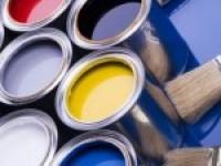 Как выбрать краску для покраски мебели