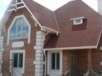 Канадская технология в строительстве домов
