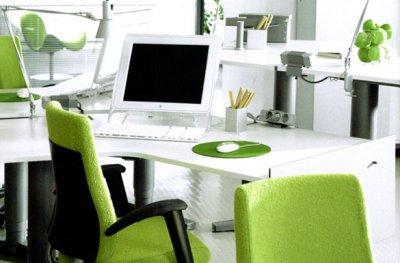 мебель офиса