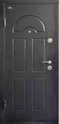 "Двери ""Русский стандарт"""