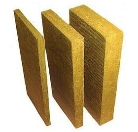 строительные утеплительные материалы