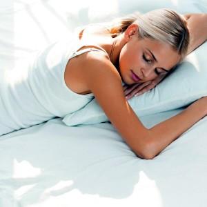 Как-выбрать-подушку-4