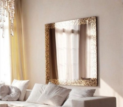 making-interior-design-by-mirrors-1