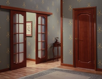 1360057306_dveri-kupe-3