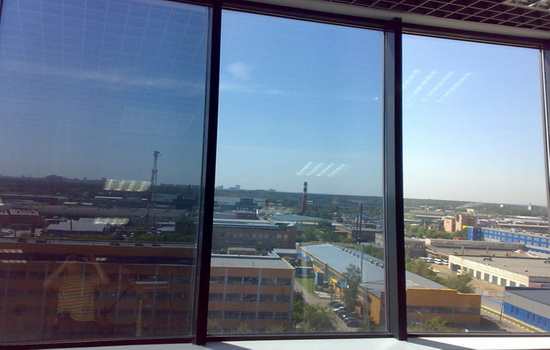 Tonirovannye-plastikovye-okna