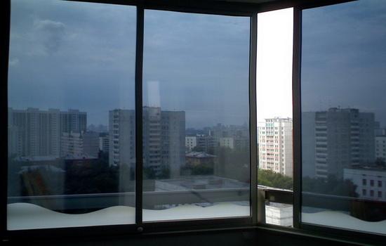 Tonirovannye-plastikovye-okna2