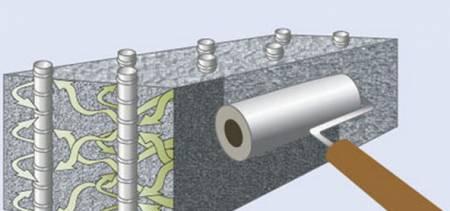 zashita-betona
