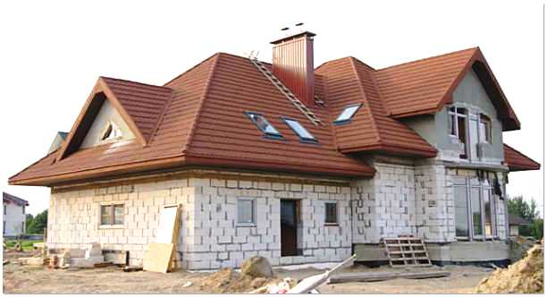 Stroitelstvo-zagorodnogo-doma