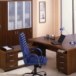 мебели-для-офиса