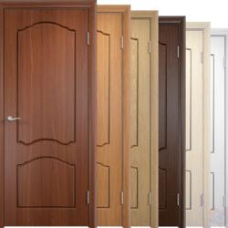 mezhkomnatnye-dveri-iz-pvx