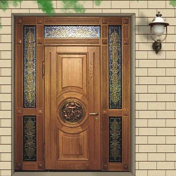 stalnaya-dver