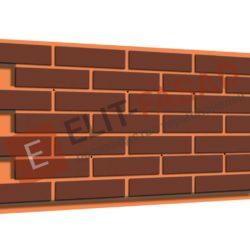 стеновых материалов