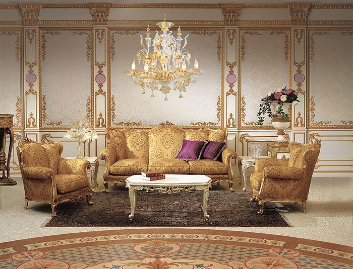 style-barokko