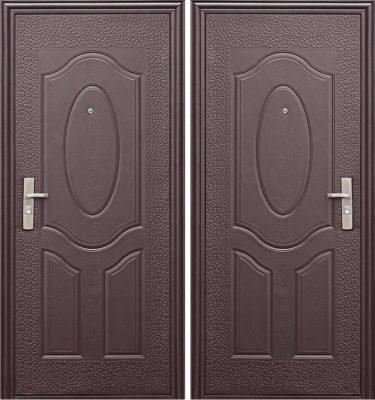 metallicheskie-dveri-rekomendacii-po-vyboru