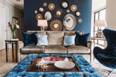 elementy-dekora-v-interere
