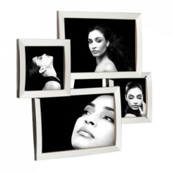 elementy-dekora-v-interere-fotoramki
