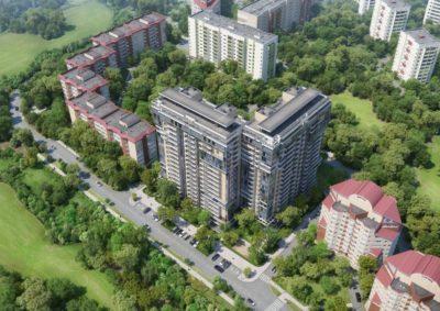 kvartiry-v-krasnodare