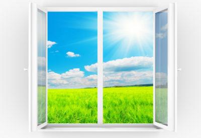 multifunkcionalnye-okna-s-ustanovkoj