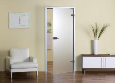 steklyannye-mezhkomnatnye-dveri-2