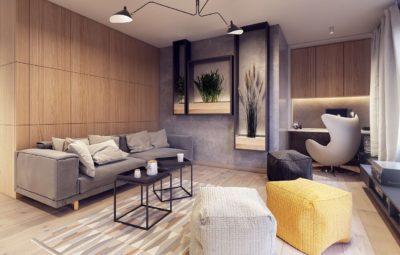 dizajn-proekt-interera-kvartiry